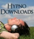 Hypno Downloads