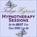Hypnotherapy Sessions