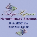 Single Hypnotherapy Session